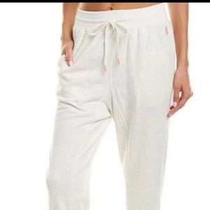 Free People Jogger NWT